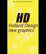 Holland Design  :: #