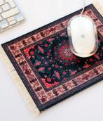 Flying carpet :: #