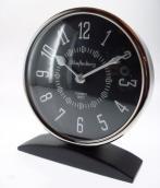 reloj shaftesbury chico :: #