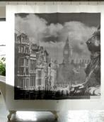 cortina london :: #