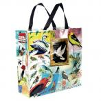 Bird Shopper :: #