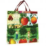Fruit Shopper :: #