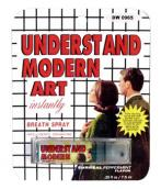 Understand Modern Art  Spray bucal :: #