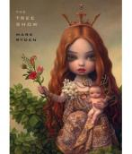 Mark Ryden - The Tree Show  :: #