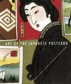 Art of the Japanese Postcard  :: #