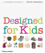 Designed for Kids  :: #