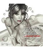Erotic Comics: A Graphic History - Volume 2 :: #