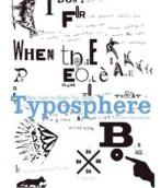 Typosphere  :: #