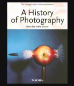 A History of Photography :: #b1